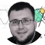 Mathias - der Elektronikflüsterer